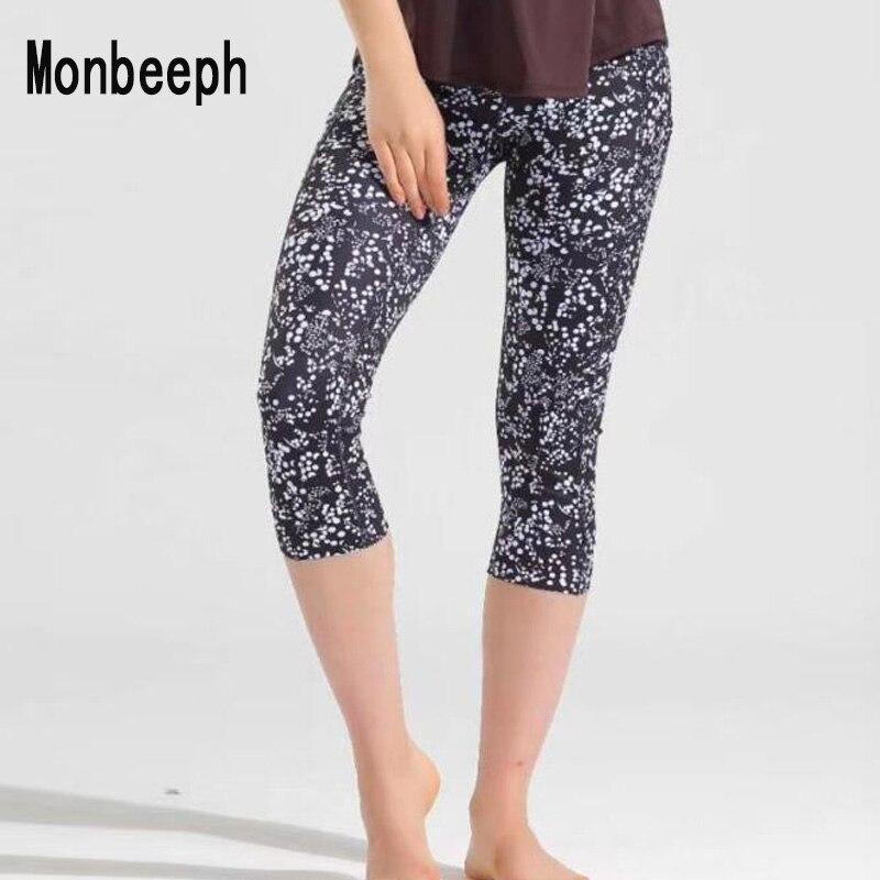 2019 New Fashion Women Skinny Pencil Pants Female Size XXS XS S  M L XL  Casual Pants Trousers High Stretch Leggings
