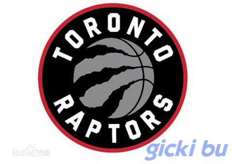 Toronto Raptors flagFree shipping 100% polyester size 3 X 5 feet flags products sell like hot cakes 2015, custom flags/gift