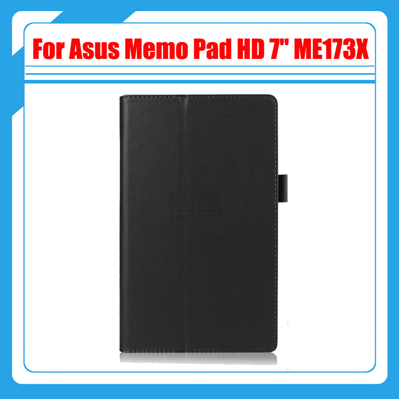 3 in 1, Top Quality PU Leather Case with Stand For Asus Memo Pad HD 7 ME173X ME173 + Screen Films + Stylus Gift veobike cycling jersey ciclismo 2017 pro team 8 style men s winter long sleeve bike set mtb bicycle wear ropa ciclismo invierno