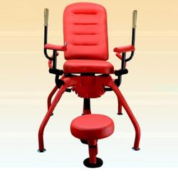 Multifunctional Sex Chair for making love Octopus chair sex furniture fun hotel   chair of husband and wife