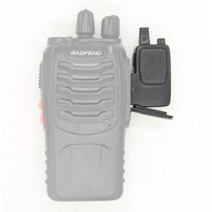 Image 1 - Talkie walkie bluetooth sans fil adaptateur de programmation avec emplacement gps partager pour baofeng uv 5r bf 888s anysecu station de radio