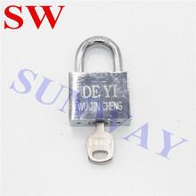 Buy container door lock and get free shipping on AliExpress com