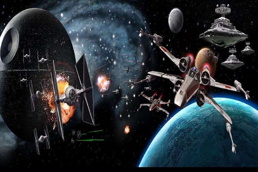 Ev Ve Bahce Ten Resim Ve Hat De Diy Cerceve Oyunlari Filmler Sci
