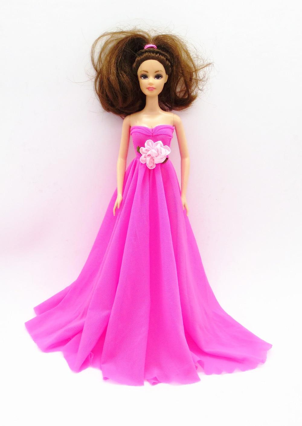 Barbie Doll Dresses | Dress images