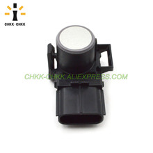 CHKK-CHKK PDC Parksensor Parking Sensor 89341-33130-B0 FOR TOYOTA ALTIS,COROLLA CAMRY 8934133130B0
