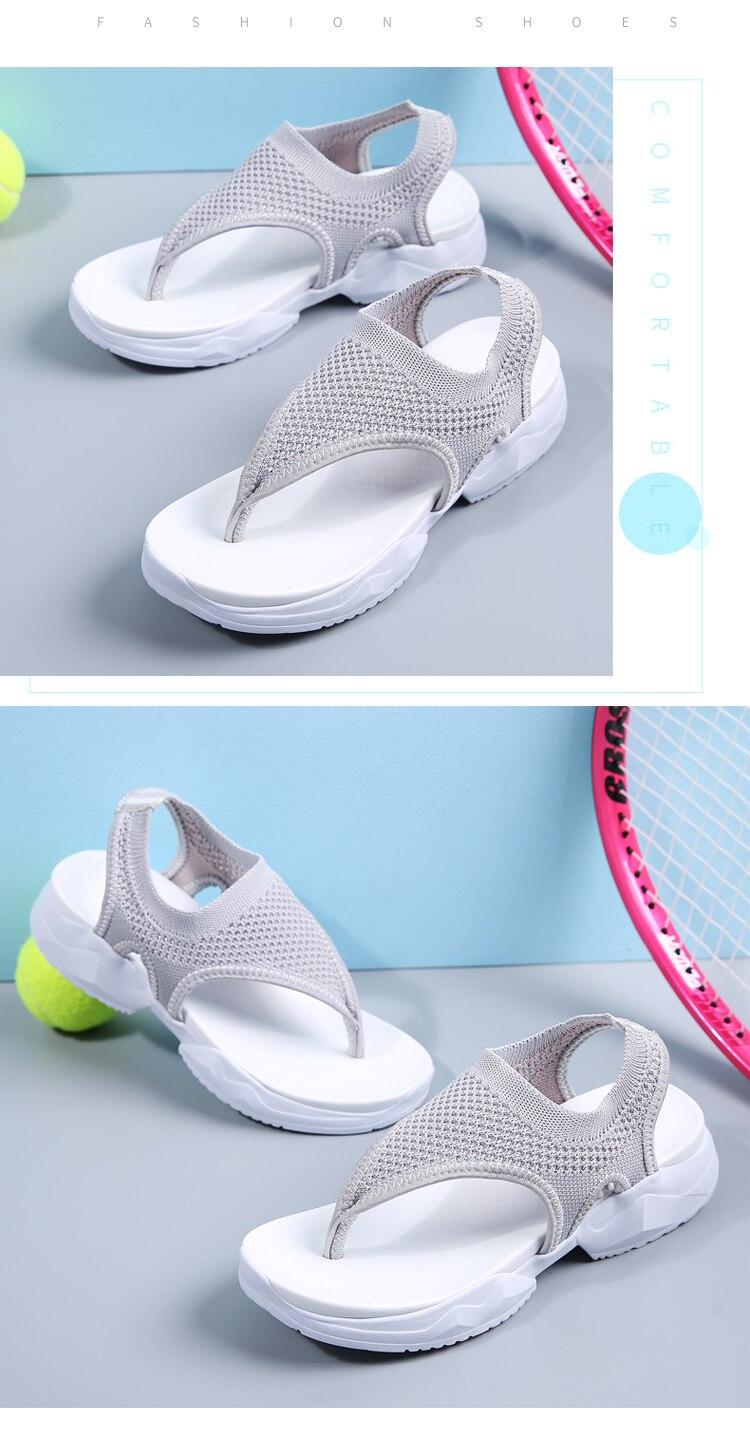 women shoes summer (20)
