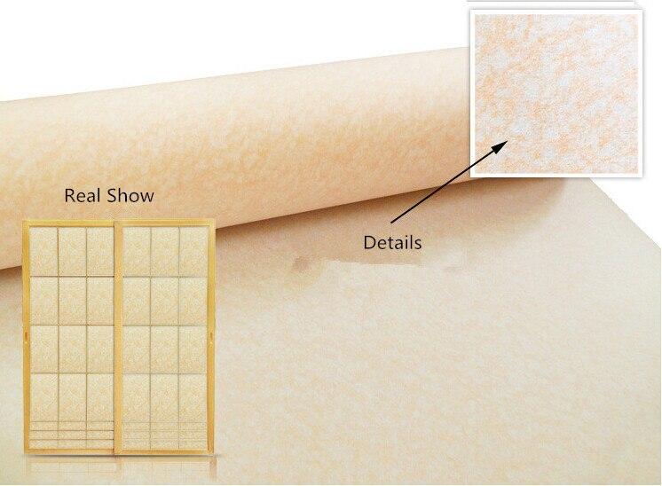 Popular Silk Screen Room Dividers Buy Cheap Silk Screen