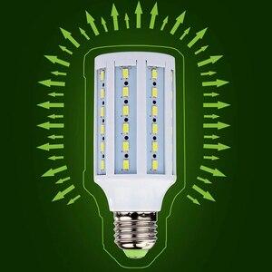 Image 4 - 2 sztuk 24W LED E27 żarówki zdjęcie oświetlenia wideo zestaw softbox światło rozproszone zestaw 2 sztuk softbox 2 sztuk lekki statyw 2 sztuk świecznik