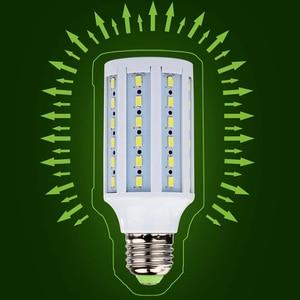 Image 4 - 2PCS 24W LED E27 Bulbs Photo video lighting softbox kit Light diffuse Kit 2pcs softbox 2pcs light stand 2pcs light holder