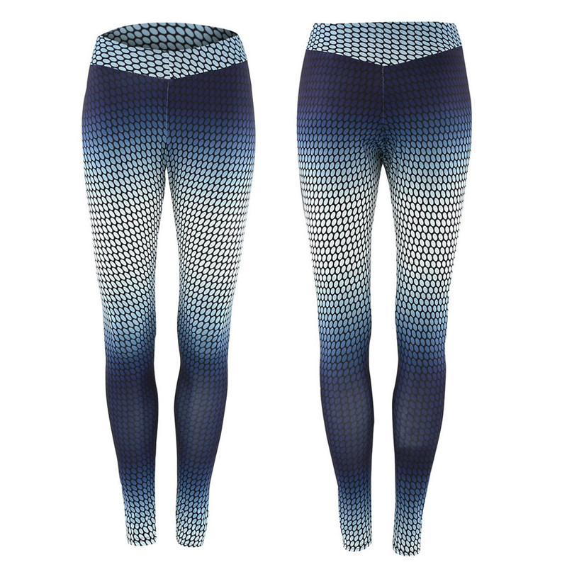 Oděv Daddy Chen Sportovní kalhoty Dámské sportovní kalhoty - Sportovní oblečení a doplňky