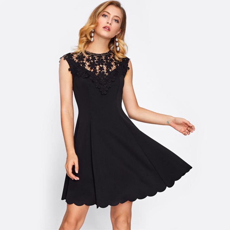 dress170825703(2)