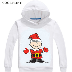 Image 5 - ERDNÜSSE Mens Hoodies Charlie Brown Woodstock Charles Monroe Sparky Anime Sweatshirt Streetwear Nach Hoodie Kostüm Mit Kapuze