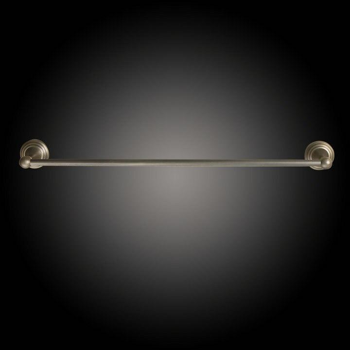 Towel Rack Kitchen Bath Fixtures Bathroom Accessories 8712 Antique Brass Shelf Wall Mounted Storage Racks