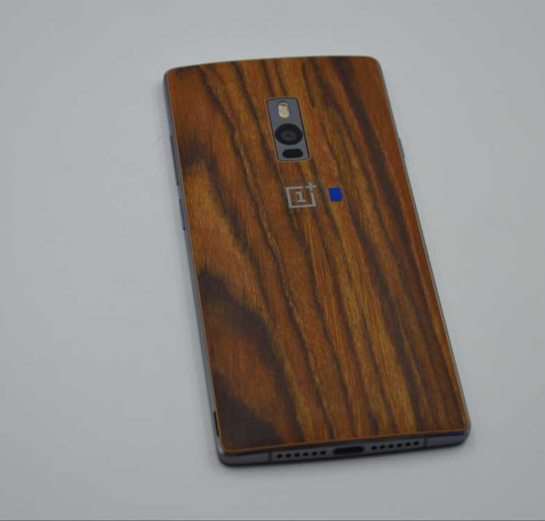 meet 1f111 74a61 US $28.99 |Oneplus A2001 Two Back Cover 100% Original Official Bamboo Wood  Battery Case For One Plus 2 A2001 Mobile phone Free Shipping on ...