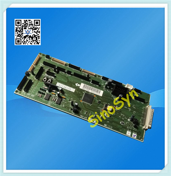 RG5-5778-000 hp9000 DC0