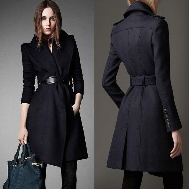Aliexpress.com : Buy Marinellap High Quality Italian Design Winter