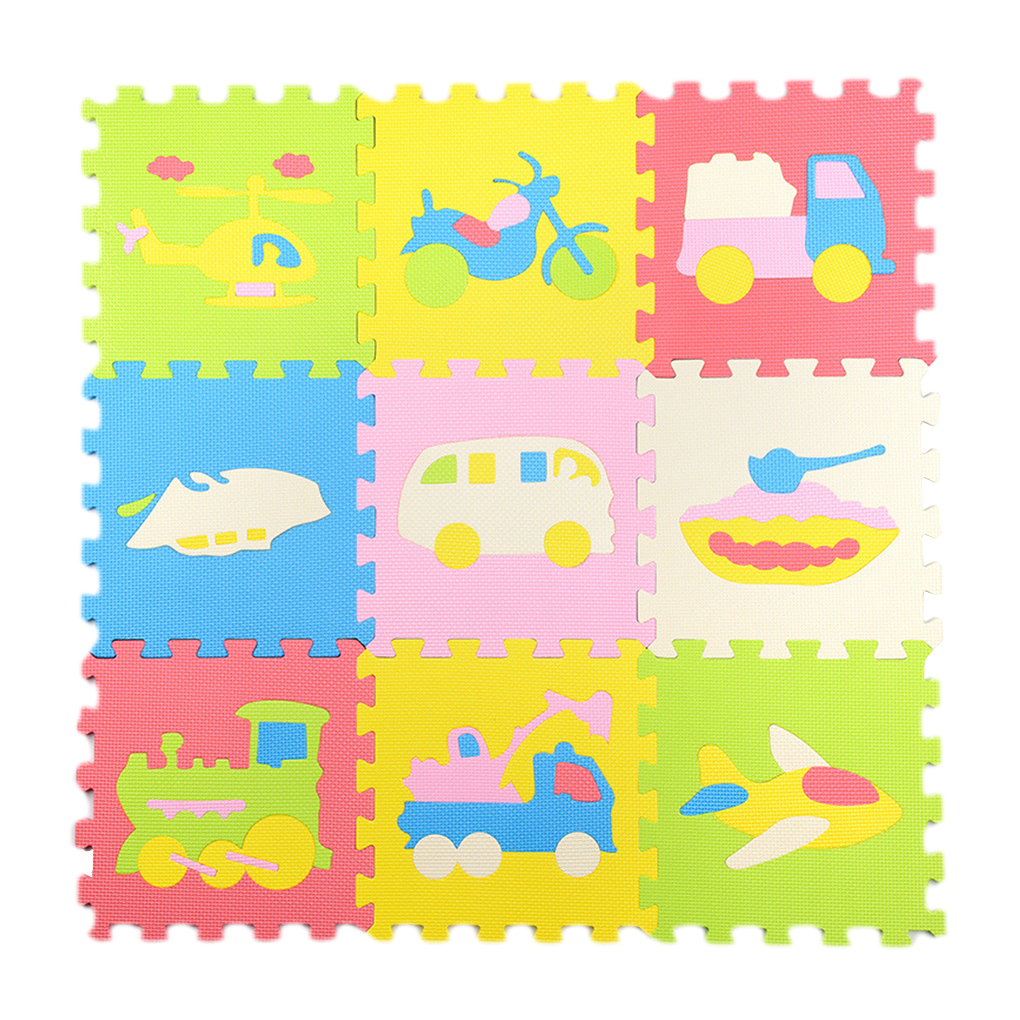 floor play mat it keep puzzle is when mats children off to makes for kids the a you great even younger tomi surface and toddlers areas infants need