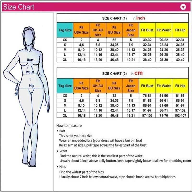 Zipper Bodysuits One-pieces Swimsuit 2