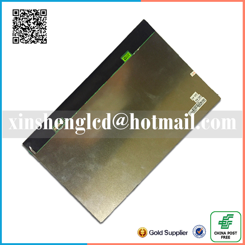 Original and New 10 1inch LCD screen LTN101AL03KHUV0 3 HF LTN101AL03KHUV0 3 HF LTN101AL03KHUV0 3 for