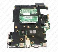 04W0300 For Lenovo Thinkpad X201 Laptop Motherboard I5 Cpu QM57 Ddr3 Free Shipping 100 Test Ok