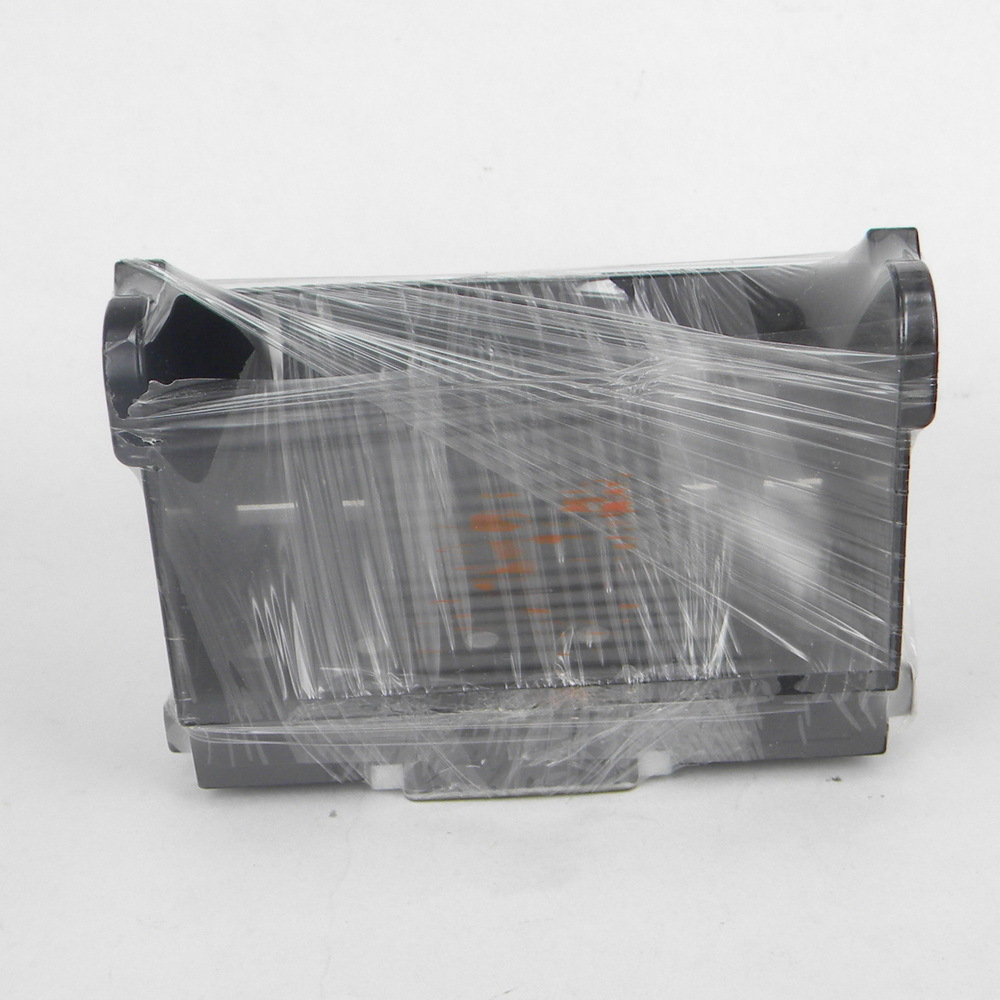 Print head Printhead for QY6-0067 IP4500 IP5300 MP610 MP810 printhead qy6 0075 print head for canon ip4500 ip5300 mp610mp810mx850 printers