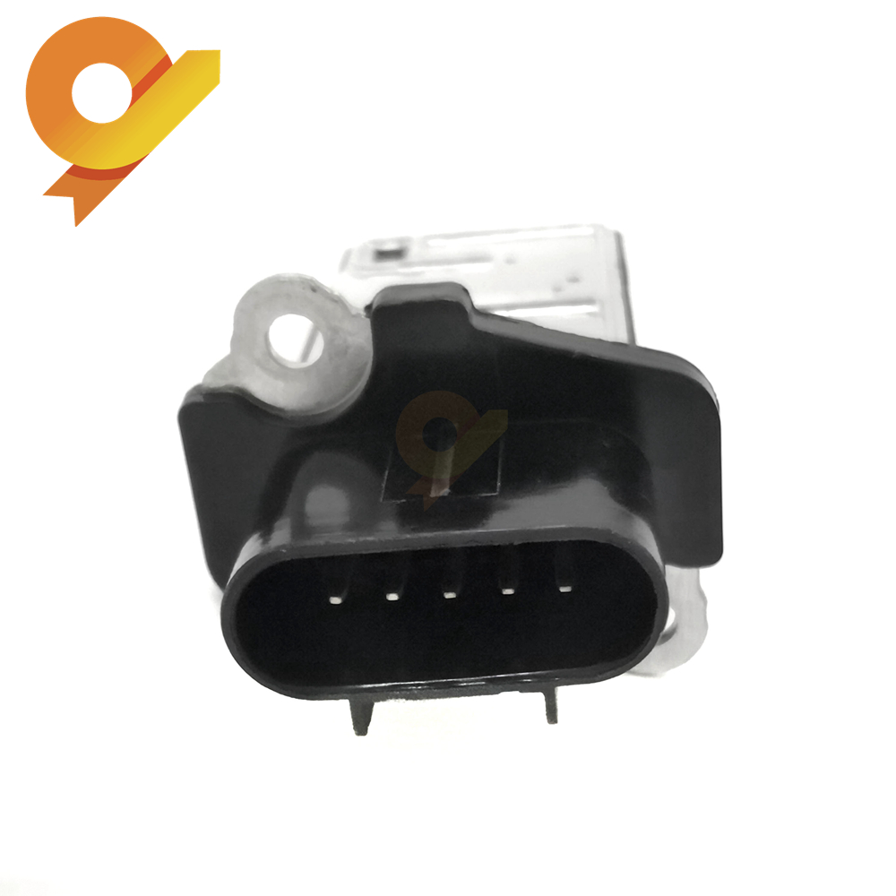 Mass Air Flow Sensor Meter For Buick Cadilic Chevrolet  GM15865791 AFH70M-43A