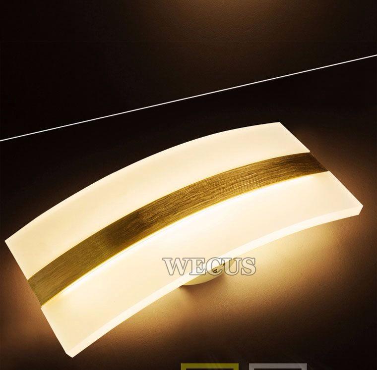 light-01 (2)