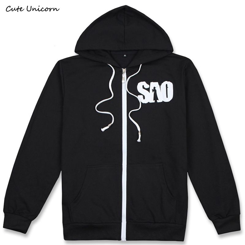Girls Hoodies Online Promotion-Shop for Promotional Girls Hoodies ...
