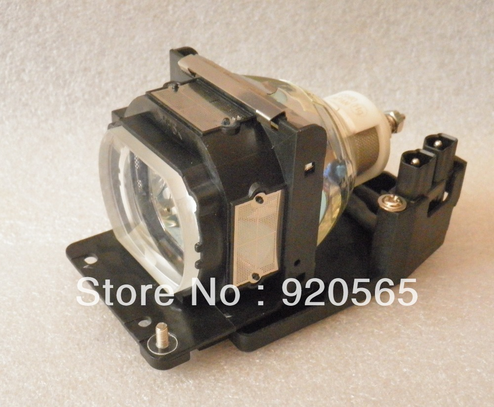 Free Shipping Replacement Projector bulb/Lamp With Housing VLT-XL6LP For XL9 Projector free shipping brand new replacement lamp with housing vlt xd110lp for sd110 xd110 sd110r sd110u projector