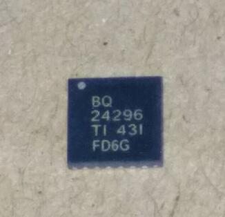 Electronic Components & Supplies Integrated Circuits Tps65050rsmr Ic Pwr Mgmt 6ch W4 Ldo 32vqfn Tps65050rs 65050 Tps65050 65050r Tps650 65050rs