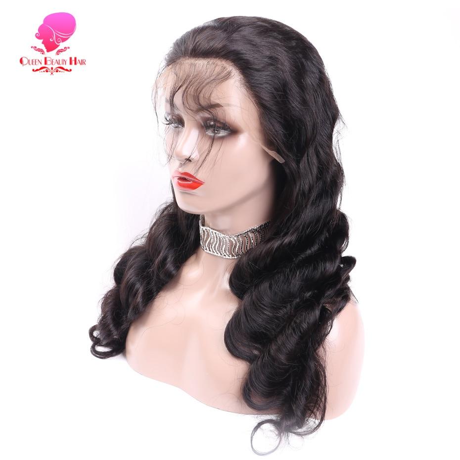 wigs (5)