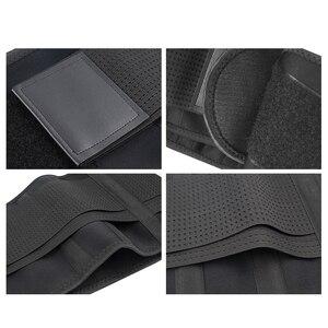Image 3 - เอวเทรนเนอร์ Corset Plus ขนาด Shapewear Body Shaper Slimming ขา Shaper Corrective ชุดชั้นในเอวเทรนเนอร์เข็มขัด
