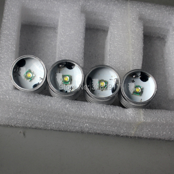 50pcs/lot 1156/Ba15s CREE 7W CHIP High power Led Car Reverse Light High quality low price DRL white color