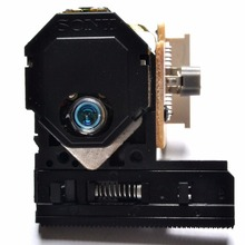 Original Replacement For AIWA CA-DW535 CD Player Spare Parts Laser Lasereinheit ASSY Unit CADW535 Optical Pickup Bloc Optique