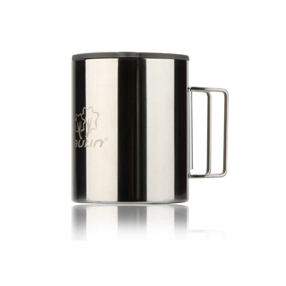 Compare Prices on Stainless Steel Tea Tumbler Online ShoppingBuy