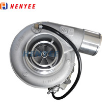 S310G080 turbocharger for cat C9 engine 174947 253 7324 178479 10R2739 253 7324 2537324 216 7815