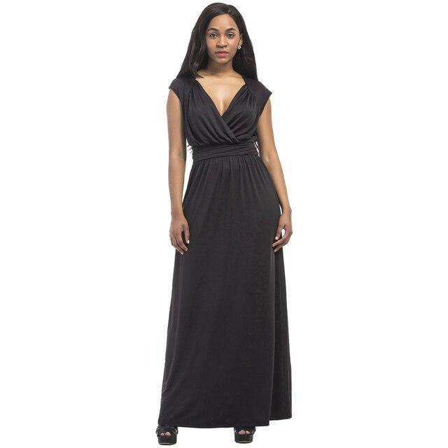 9e4e1fc4f 2017 Verão plus size 3xl Mulheres Gordas roupas vestido plissado de alta  qualidade moda feminina vestido