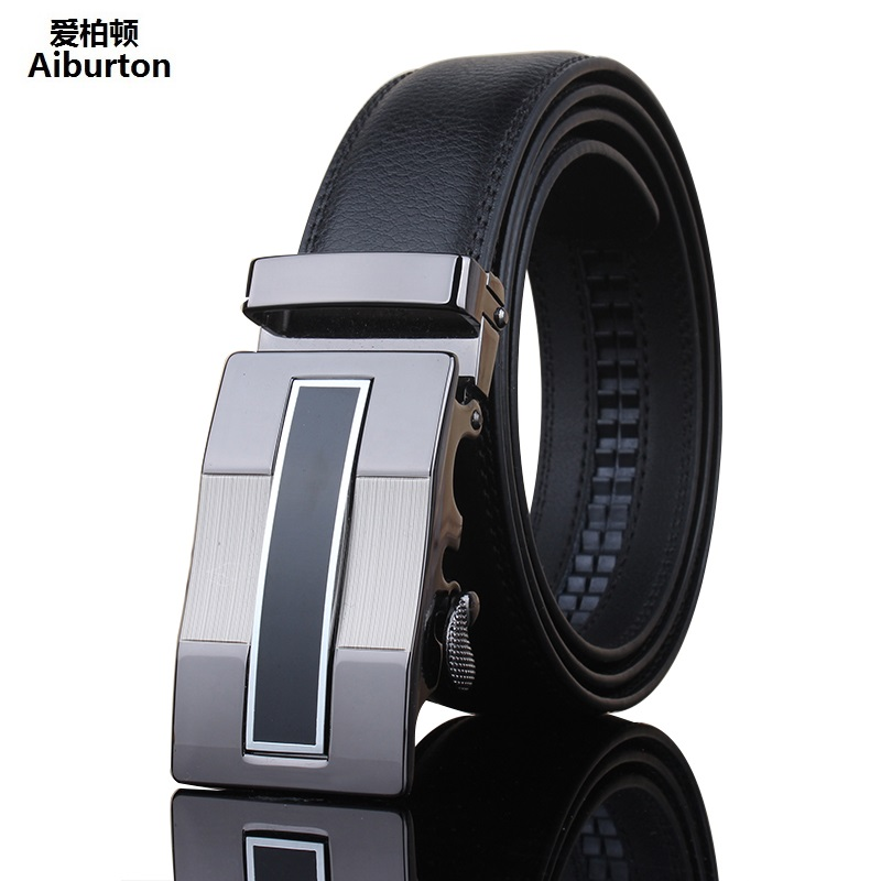 Apparel Sewing & Fabric Back To Search Resultshome & Garden 100% Pure Stainless Steel Belt Buckle Mens Pin Buckles Suit 4cm Leather Belts Boucle Ceinture Jeans Accessories Retail Wholesale