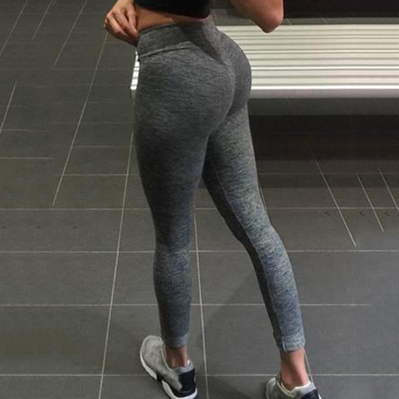 leggings (10)
