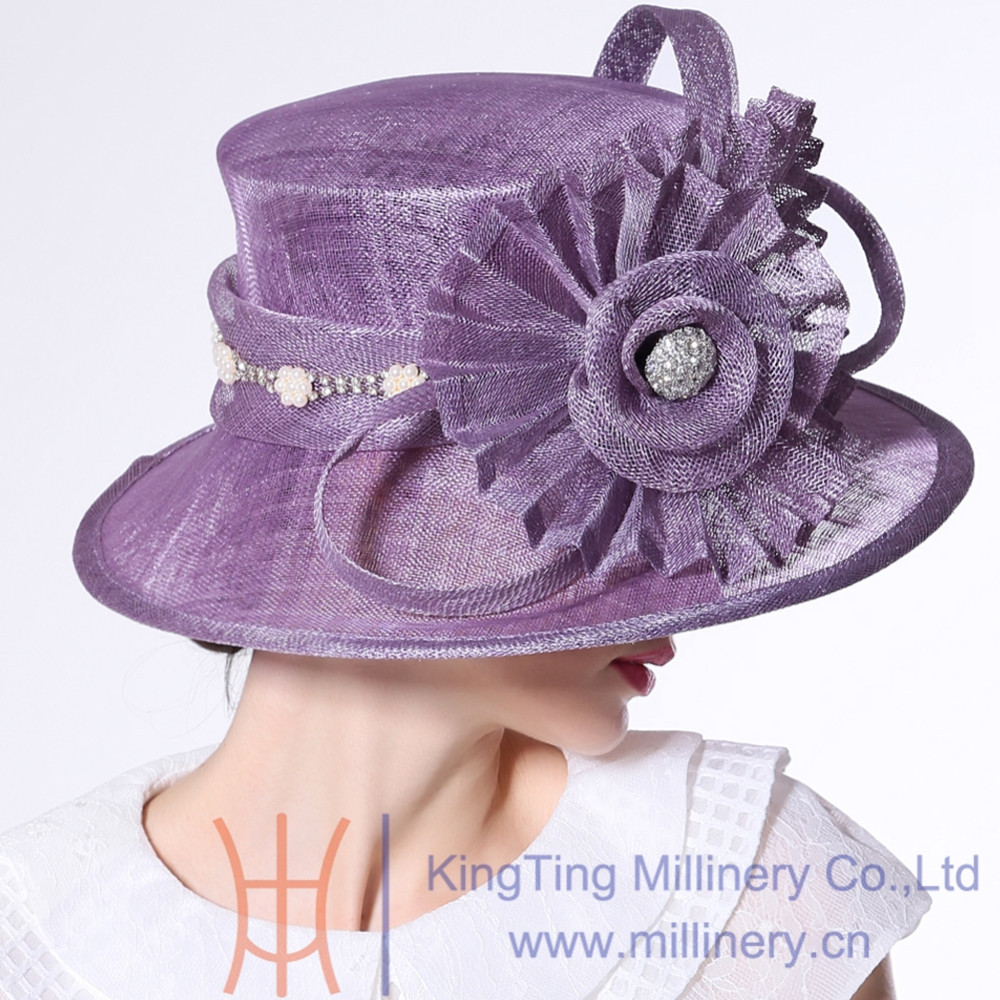 MM-0057-purple -model-006