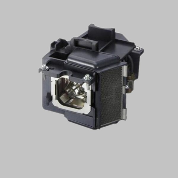 Replacement Original Projector lamp bulb with housing LMP-F280 For SONY VPL-FH60 / VPL-FH60W / VPL-FH60B / VPL-F530W / VPL-F535H brand new replacement lamp with housing lmp c200 for sony vpl cw125 vpl cx100 vpl cx120 projector