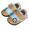 Baby Shoes Boys Toddler Leather Moccasins Prewalker Shoes Kids Boy Anti-slip Soft Sole Infant Footwear Newborn First Walkers