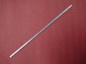 Image 4 - 54LED LED Backlight strip for TX L42DT60 KDL 42R500A LG 42LA644V 42LA643V 6922L 0051A 6920L 0001C 6916L1269A 6916L1316a