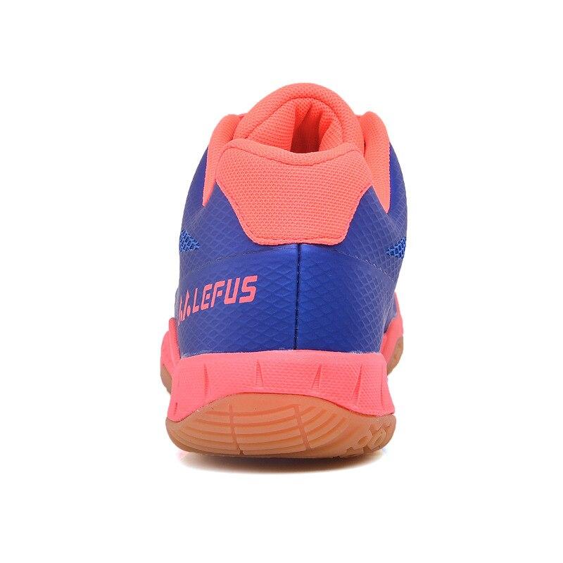 best sneakers 4dd3a a6bee CPX-Professionele-Vrouwen-mannen-Koppels-Badminton-schoenen-Lefusi-Indoor-en-outdoor-PU-EVA-trein-Sport-Tennis.jpg