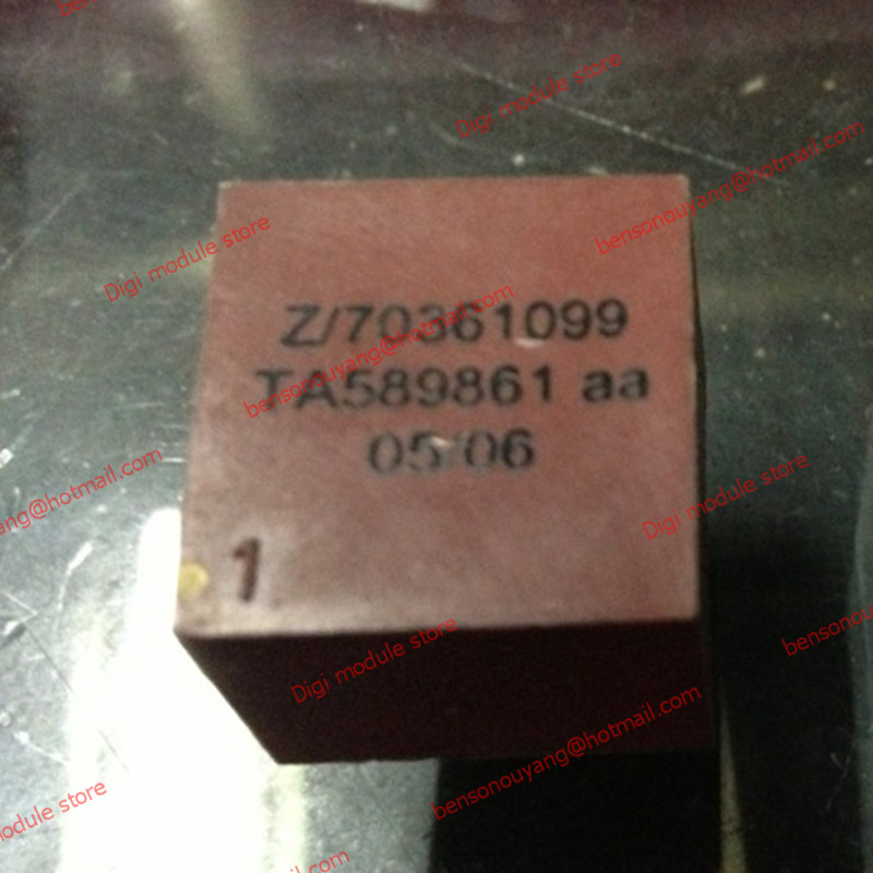 TA589861AA TA589861 AA module Free ShippingTA589861AA TA589861 AA module Free Shipping
