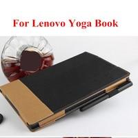 Sd用lenovo yogaブック10.1