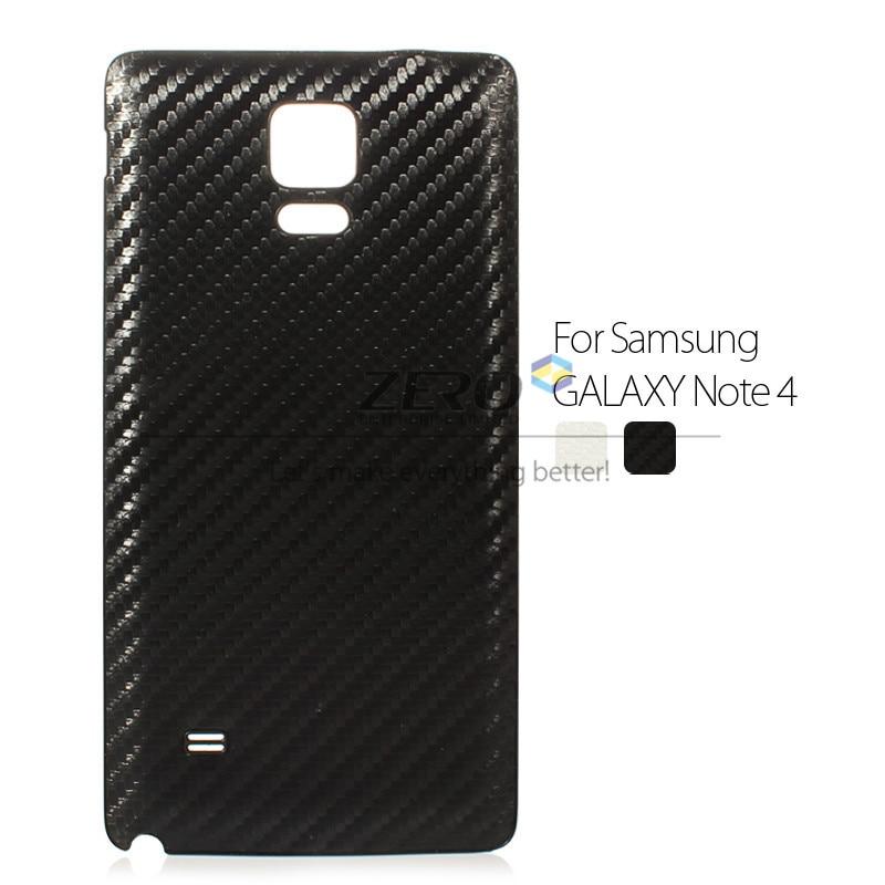 Купить Телефон Сумки и чехлы   CAPAS For Samsung Galaxy ...