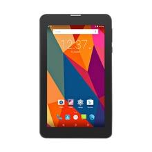 E706 Yuntab Nueva llegada 2 colores 7 pulgadas Android 5.1 Tablet Quad Core pantalla Capacitiva 1024*600 de Doble Cámara de la Tableta Del Teléfono pc
