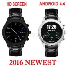 X5 smart watch android 4นาฬิกาข้อมืออัตราการเต้นหัวใจที่มีซิมsmart watch pedometerระยะไกลกล้องจีพีเอสไร้สายนาฬิกาrelógioดีเซลนาฬิกา