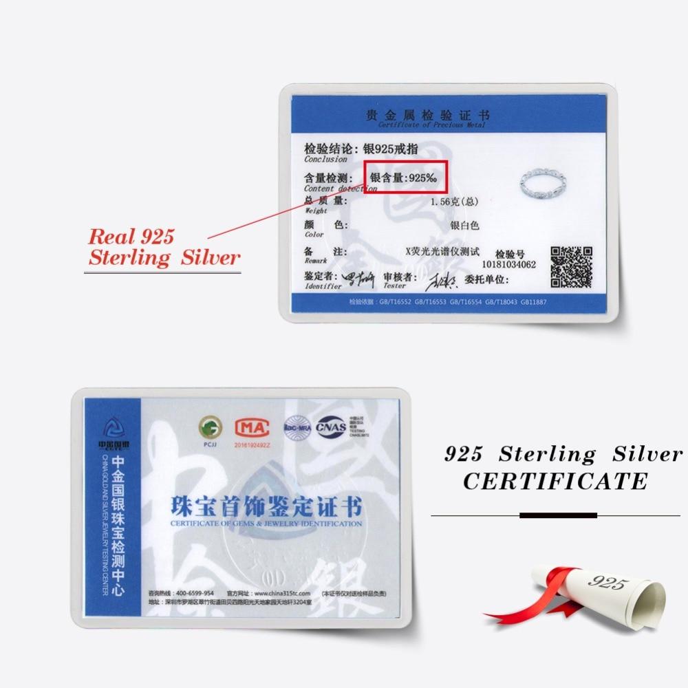 SR71-证书